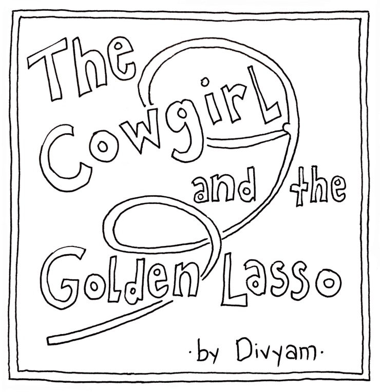cowgirl-00
