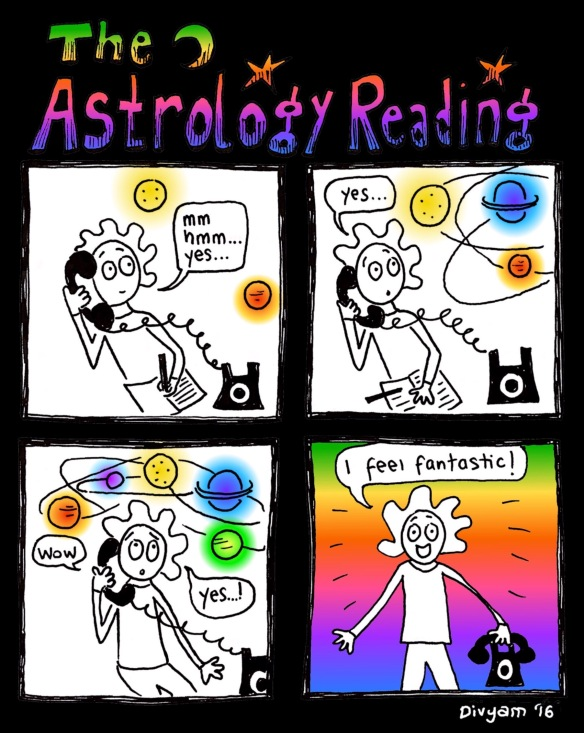 the-astrology-reading