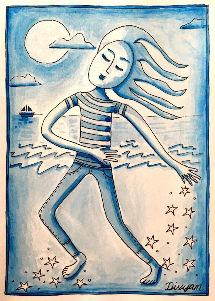 moonlight-dancing